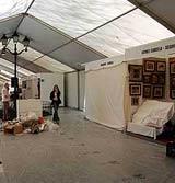 <u>La XXIV Feria Nacional de Artesanía de Segovia</u>